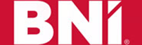 BNI-Midlands logo