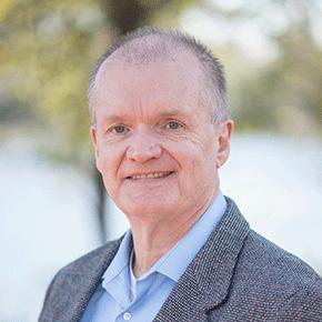 Jeff Siler CEO Headshot