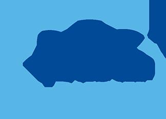 Cloud Screen Logo