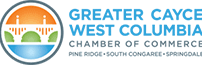 west cola chamber logo