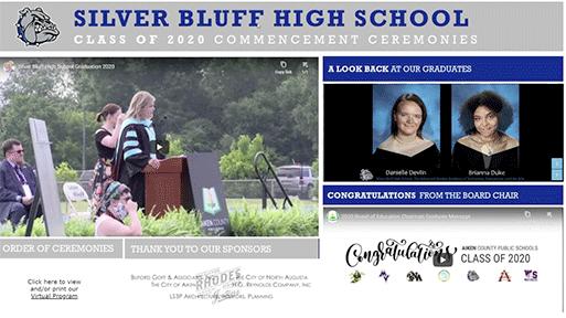 CS-HS-Graduation Thumbnail
